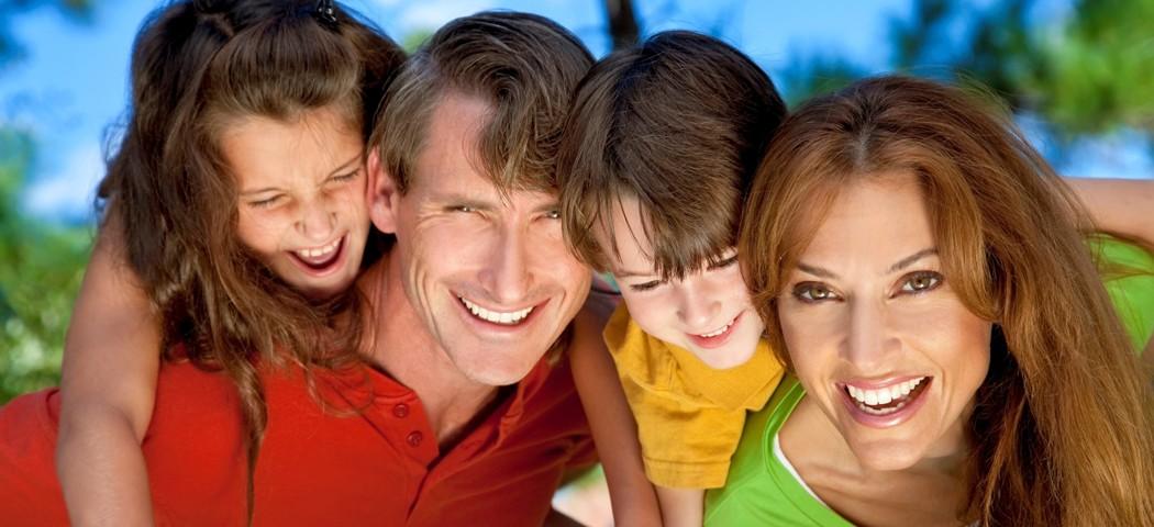 Pestaña odontologia y posible cabecera