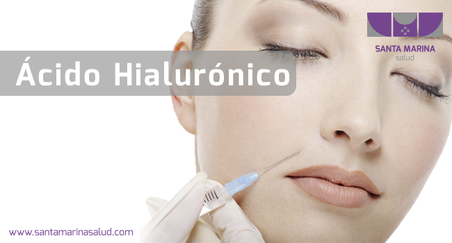 acido hialuronico