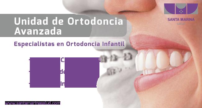 ortodoncia avanzada